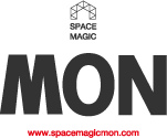 インテリア・空間・プロダクトデザイン、プロデュース | 京都 スペースマジックモン
